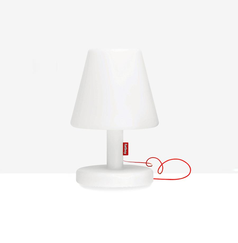 Edison The Petit Lampe Nomade Parallele Online